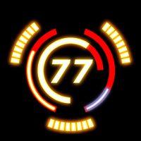 Thunder Speedometer (No Ads) apk icon