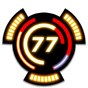 Thunder Speedometer (No Ads) 1.11.7