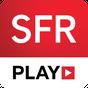 SFR Play 1.0.4