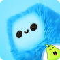 Fluffy Fall: Fly Fast to Dodge the Danger! 1.0.12