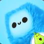 Fluffy Fall: Fliege der Gefahr davon! 1.0.12