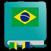 Ícone do Dicionário português