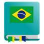 Dicionário português 4.1