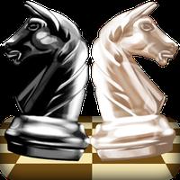 Ikon Chess Master 2014