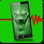 Korkunç Ses Efektleri 1.1