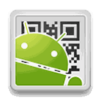 Qr droid private 8482 apk download latest version 6 8 la droid qr.