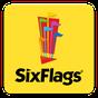 Six Flags 2.5.4