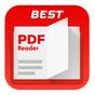 Best PDF Reader 5.0