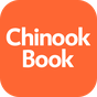 Chinook Book 4.7.1