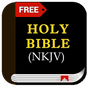 NKJV 성경, 뉴 킹 제임스 버전 (영어) 2.6