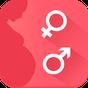 Fácil Embarazo - Obtener bebé 1.1.8