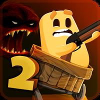 Ikon Hopeless 2: Cave Escape