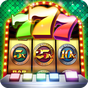 Classic Slots – Vegas Slot Machine Game 1.0.15 APK