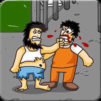 Apk Hobo Prison Brawl