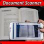 Document Scanner -App Free PDF Scan QR & Barcode 1.05