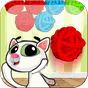 Bubble Shooter Cat 2.2.3