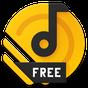 Pixel - Reprodutor de música 4.0.3