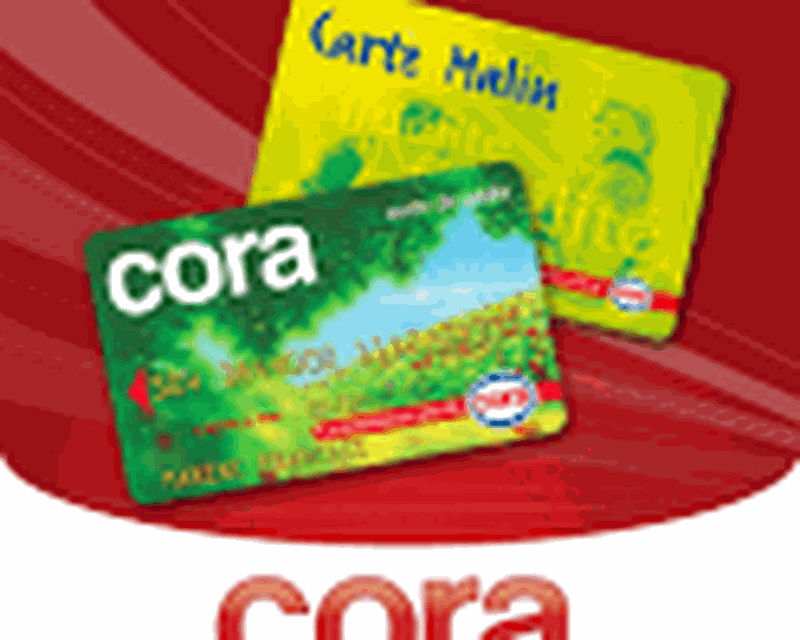 Carte Cora Pro.Carte Cora Android Telecharger Carte Cora Gratuit