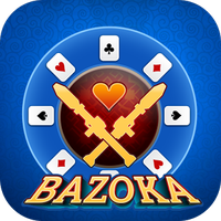 Biểu tượng apk Bazoka - game bai online 2016