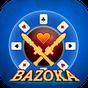 Bazoka - game bai online 2016 1.0.02 APK