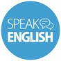 Speak English 2.3 APK
