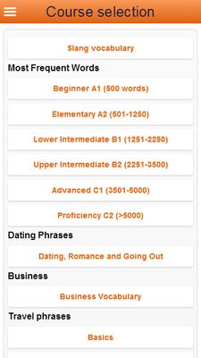 κινέζικα dating λίστα