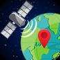 Fake GPS Location PRO 3.5