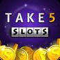 Take 5 Slots - FREE Slots 1.9.1