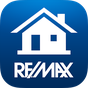 RE/MAX Real Estate Search 2.12.6