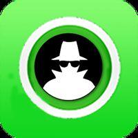 Ícone do apk Spy Whatsapp