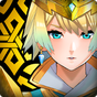 Fire Emblem Heroes 1.0.2