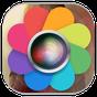 Chỉnh sửa ảnh - Pro 1.0.2