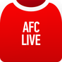 AFC Live — Arsenal FC News 3.1.1
