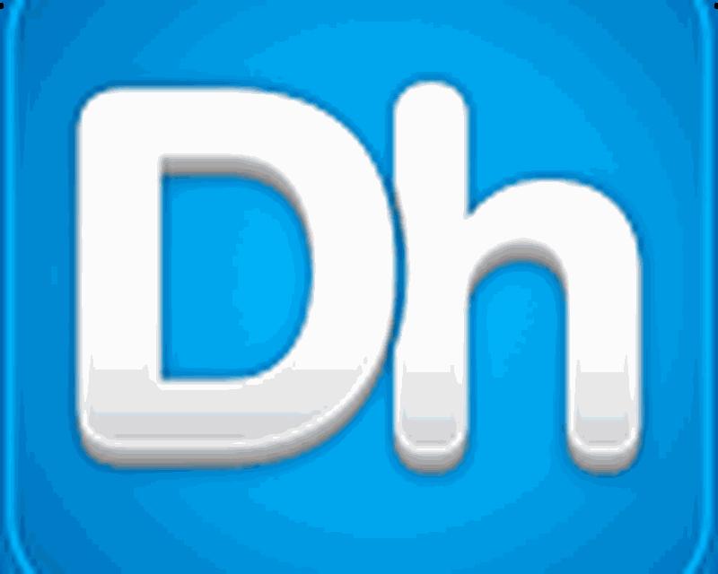 Dh singles