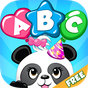 Lola's ABC Party-Learn to Read  APK
