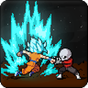 Super Saiyan Battle of Power 1.0.9 APK