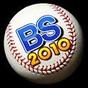 Baseball Superstars® 2010  APK