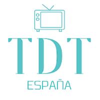 Icono de TDT España