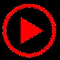 XMTV Player apk icon