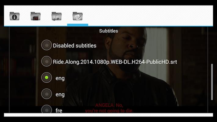 Baixar XMTV Player 2 0 10 22 APK Android grátis