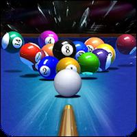 Icoană apk 8 Ball Pool