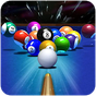 8 Ball Pool 1.8 APK
