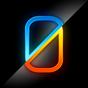 Hardcode (VR jeu) 0.6.0