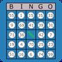 Classic Bingo Touch 1.4