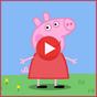 Мультики Свинка Пеппа 1.3.7