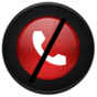 Block Calls (Reject Calls) 2.9 APK