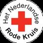 EHBO - Rode Kruis 5.5.0