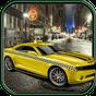 3D Taxi 2.5.21