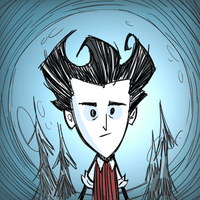 Icône de Don't Starve: Pocket Edition