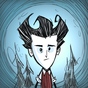 Don't Starve: Pocket Edition 1.07